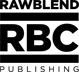 RAWBLEND Publishing
