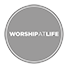 Worship at Life Music